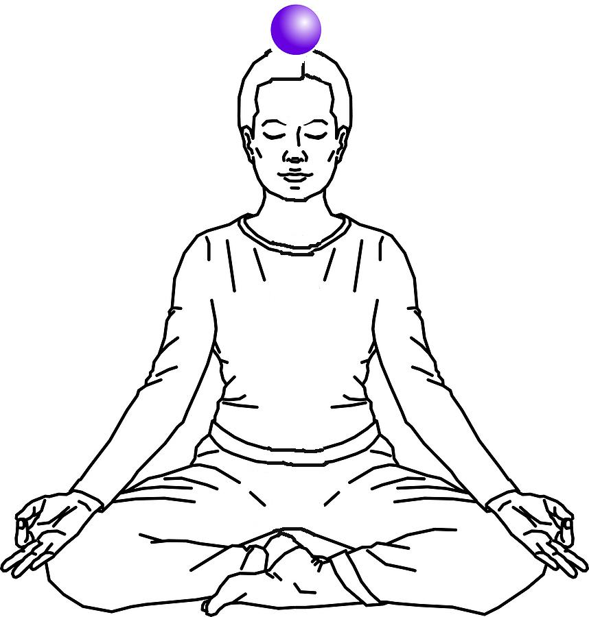 http://totallymeditation.com/wp-content/uploads/2011/05/chakra-7.jpg
