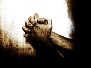 THE_LORD__S_PRAYER_by_navalatanjjnn