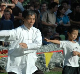 Tai_Chi_Young_and_Old photo by Peter Harrison