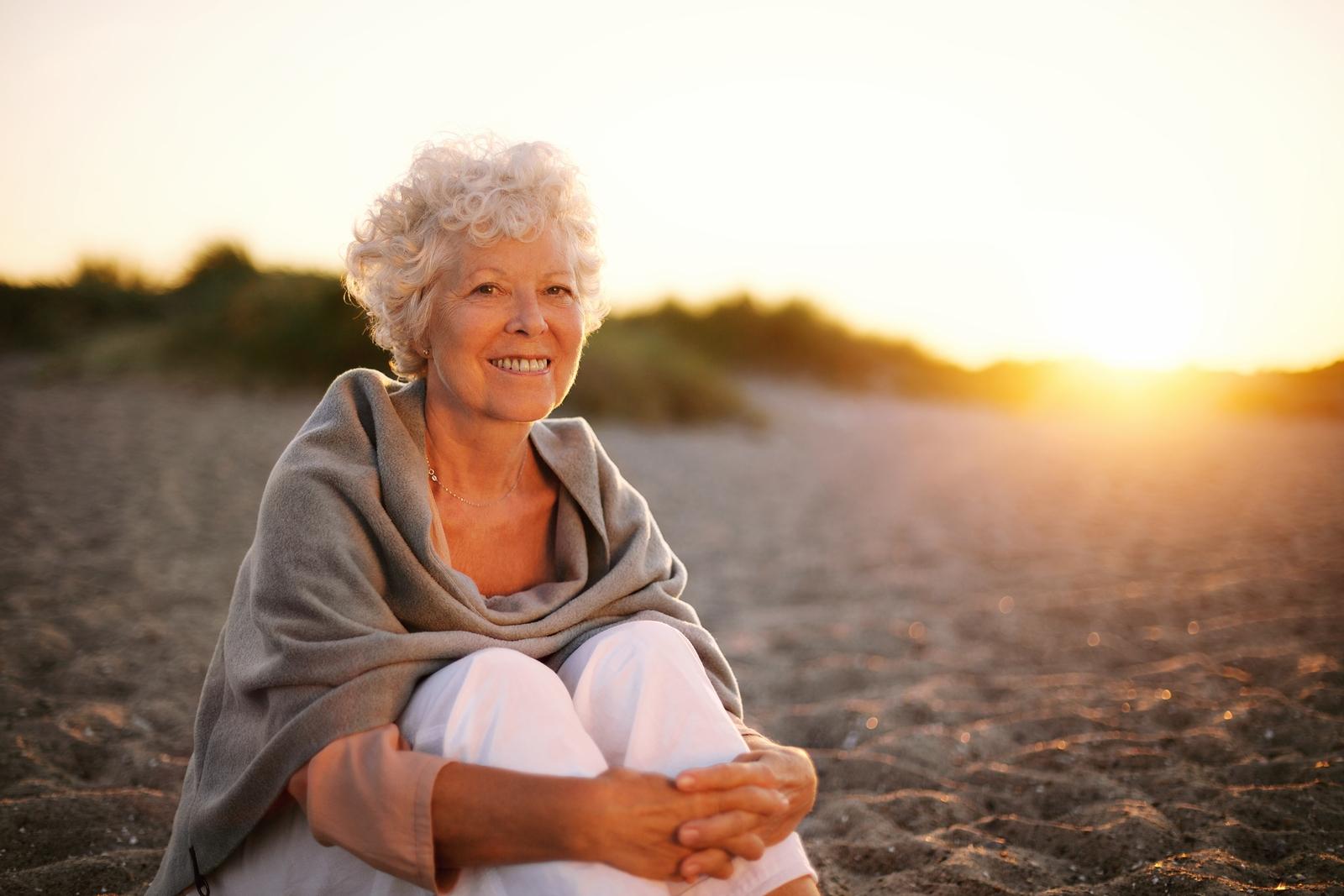 Senior Online Dating Website For Long Term Relationships